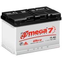 A-mega 7 Ultra 75Ah-790Aen R+
