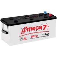 A-mega 7 Ultra 145Ah-900Aen L+