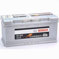 Bosch S5 (S5 015) 6 CT-110Ah-920A(en) (0) R+