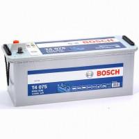 Bosch T4 HD (T4 075) 6 CT-140Ah-800A(en) (3) L+