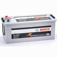 Bosch T5 HDE (T5 077) 6 CT-180Ah-1000A(en) (3) L+