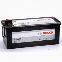 Bosch T3 Truck (T3 055) 6 CT-180Ah-1400A(en) (3) L+