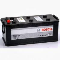 Bosch T3 Truck (T3 056) 6 CT-190Ah-1200Aen (4) R+