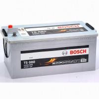 Bosch T5 HDE (T5 080) 6 CT-225Ah-1150Aen (3) L+