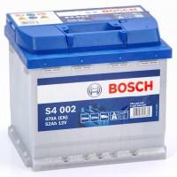 Bosch S4 (S4 002) 6 CT-52Ah-470A(en) (0) R+