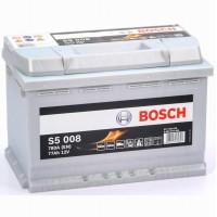 Bosch S5 (S5 008) 6 CT-77Ah-780A(en) (0) R+