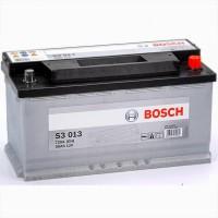 Bosch S3 (S3 013) 6 CT-90Ah-720A(en) (0) R+