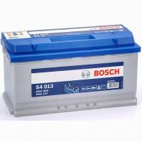 Bosch S4 (S4 013) 6 CT-95Ah-800A(en) (0) R+