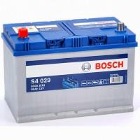 Bosch S4 (S4 029) 6 CT-95Ah-830A(en) Jis (1) L+