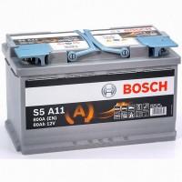 Bosch S5 AGM (S5 A11) 6 CT-80Ah-800A(en) (0) R+