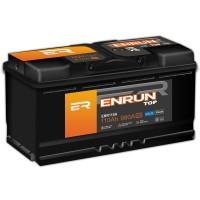 Enrun Top 110Ah-980Aen R+