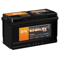 Enrun Top 88Ah-870Aen R+ (h-175)