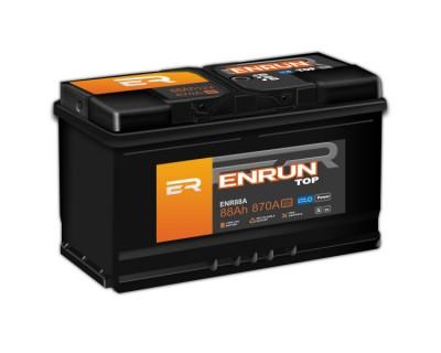 Enrun Top 88Ah-870Aen R+ (h-175) - фото 1