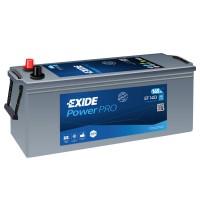 Exide Power PRO EF1453 6 CT-145Ah-900Aen L+