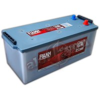 Fiamm Power Cube APC B-180 680 032 100 (6 CT-180) 180Ah-1000Aen L+