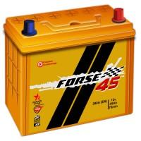 Westa Forse 45Ah-390Aen R+