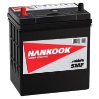 Hankook MF50B19R 6CT-42Ah-380A L+