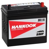 Hankook MF60B24LS 6CT-48Ah-460A R+