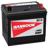 Hankook MF85D23FL 6CT-68Ah-600A R+