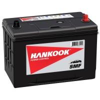 Hankook MF115D31FL 6CT-95Ah-830A R+