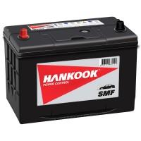 Hankook MF115D31FR 6CT-95Ah-830A L+