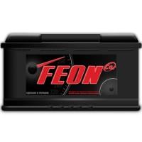 Ista Feon A1 (6 CT-100) 100Ah-800Aen R+