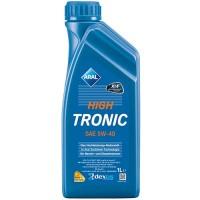 ARAL HIGH TRONIC SAE 5W-40 1L
