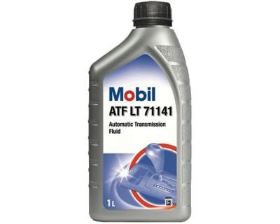 MOBIL ATF LT71141 1L - фото 1