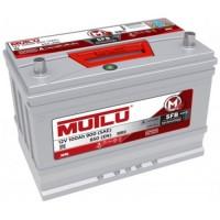 MUTLU SFB D31.100.085.C 6CT-100Ah-850Aen R+