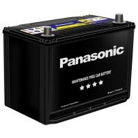 Panasonic N-105D31L-BA 90Ah-755A(Jis) R+