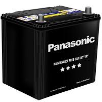 Panasonic N-75D23L-FH 65Ah-533A(Jis) R+