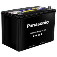 Panasonic N-105D31L-FH 90Ah-755A(Jis) R+