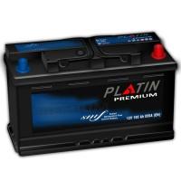 Platin Premium SMF 6CT-100Ah-850Aen (0) R+