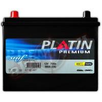 Platin Premium SMF (6CT-70) 70Ah-660Aen L+