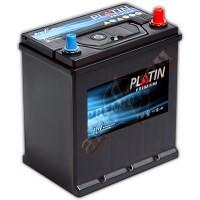 Platin Premium SMF (6CT-36) 36Ah-330Aen R+