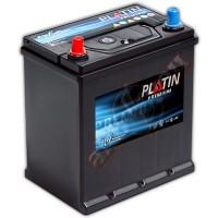 Platin Premium SMF (6CT-36) 36Ah-330Aen L+