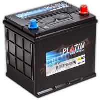 Platin Premium SMF (6CT-60) 60Ah-560Aen R+