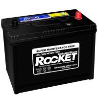 Rocket SMF 1000LA 100Ah-870A(en) R+
