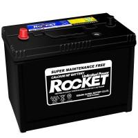 Rocket SMF 31-1000A 120Ah-1100A(en) L+