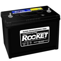 Rocket SMF 31-1000S 120Ah-1100A(en) L+ (USA)