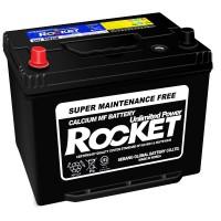 Rocket SMF 85D26R 80Ah-650A(en) L+