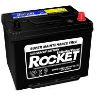 Rocket SMF 85D26L 80Ah-650A(en) R+