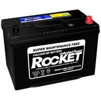 Rocket SMF NX120-7L 90Ah-750A(en) R+