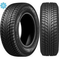 Belshina ArtMotion Snow 175/70R13  Бел-347
