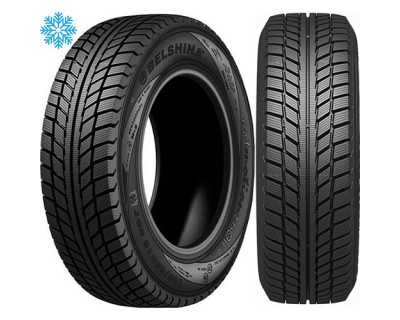 Belshina ArtMotion Snow 185/60R15  Бел-327 - фото 1