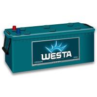 Westa Premium 192Ah-1350Aen L+ - фото 2