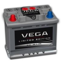 Vega 50Ah-480Aen  h-175 L+