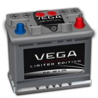 Vega 50Ah-480Aen h-175 R+