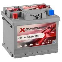 XForce 6 CT-55Ah-540Aen (1) L+