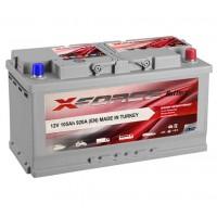 XForce 6 CT-105Ah-920Aen (0) R+